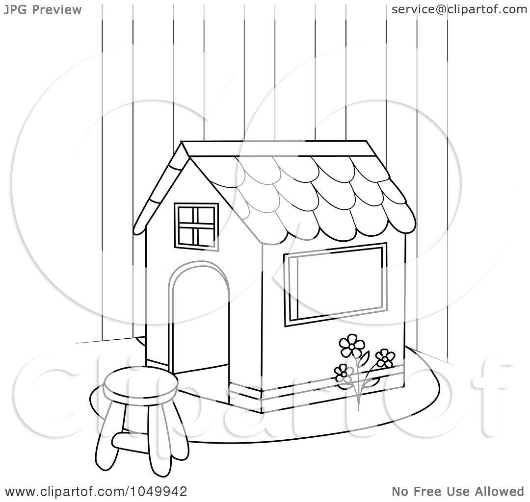 Design Home Art