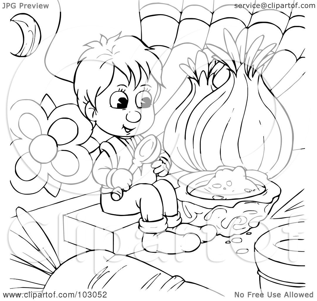 food clipart image