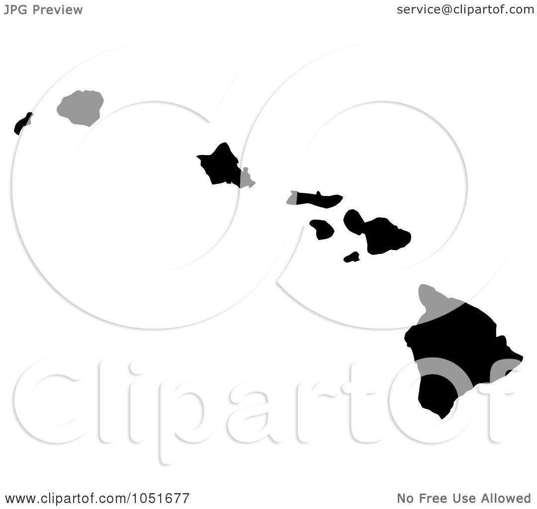 Royalty Free Vector Clip Art Illustration Of A Black