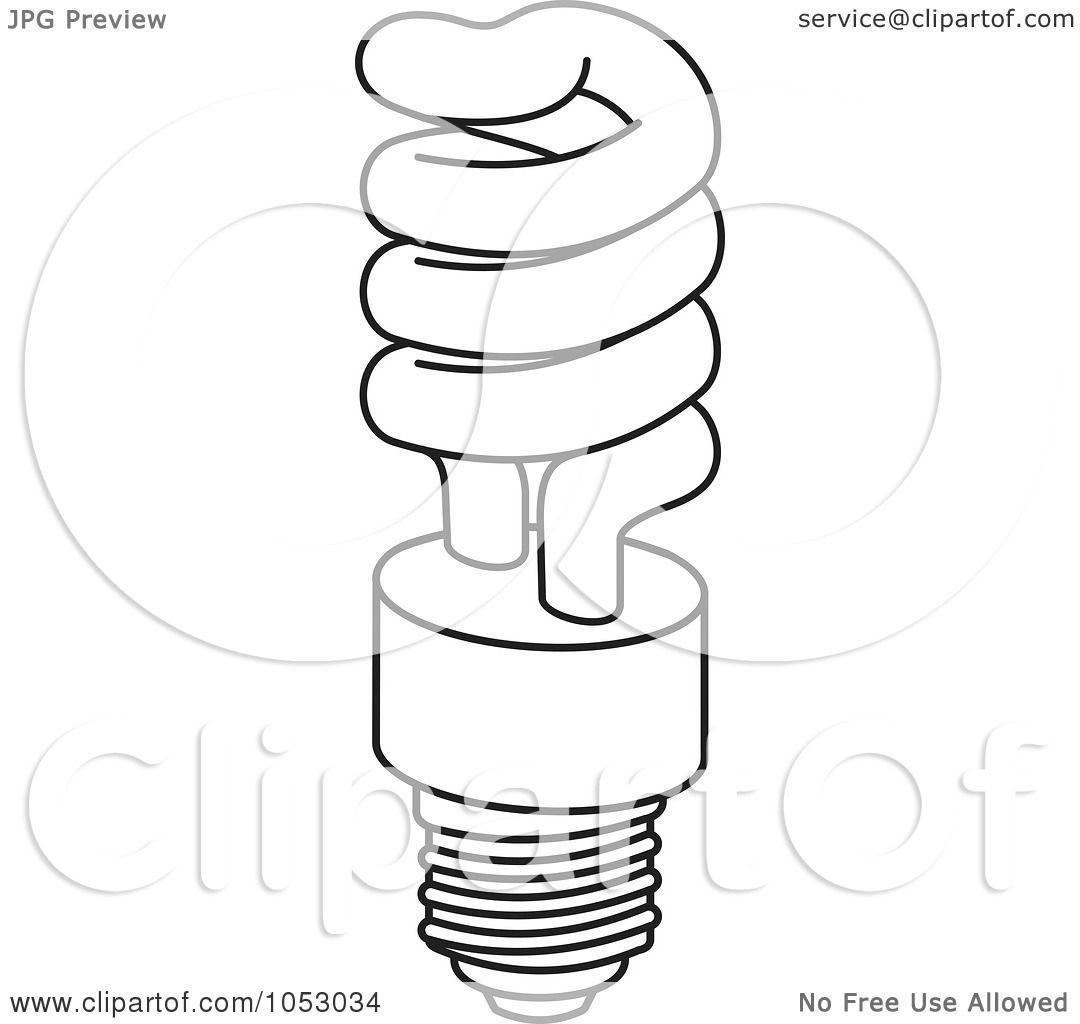 Three Prong Light