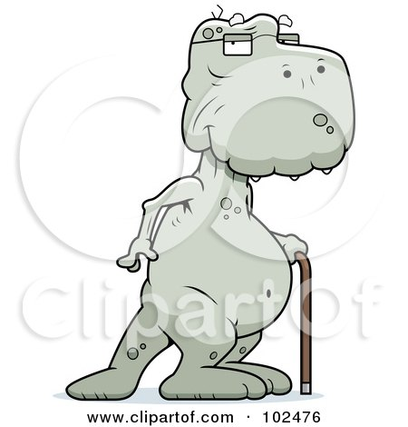 https://i1.wp.com/images.clipartof.com/small/102476-Royalty-Free-RF-Clipart-Illustration-Of-An-Old-Dinosaur-Using-A-Cane.jpg