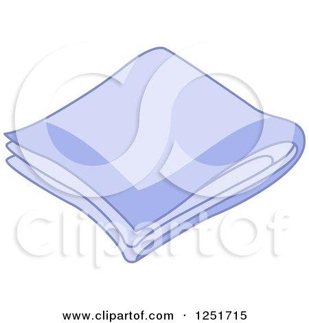 Royalty Free Rf Handkerchief Clipart Illustrations