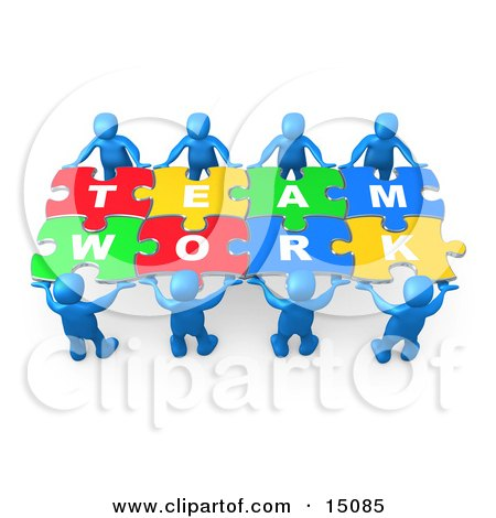 https://i1.wp.com/images.clipartof.com/small/15085-Blue-3d-People-Working-Together-To-Hold-Colorful-Pieces-Of-A-Jigsaw-Puzzle-That-Spells-Out-Team-Work-Clipart-Graphic.jpg