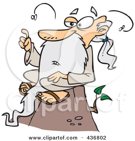 Image result for royalty free images cartoon wise old man