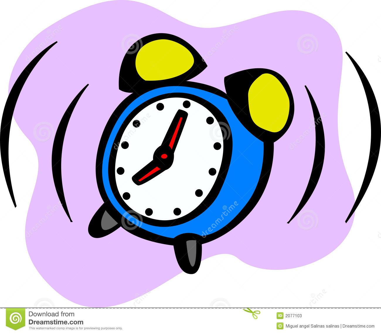 clipart alarm clock unique alarm clock rh alarmclock sfegotist com 7 O'Clock Clip Art Thinking Clip Art