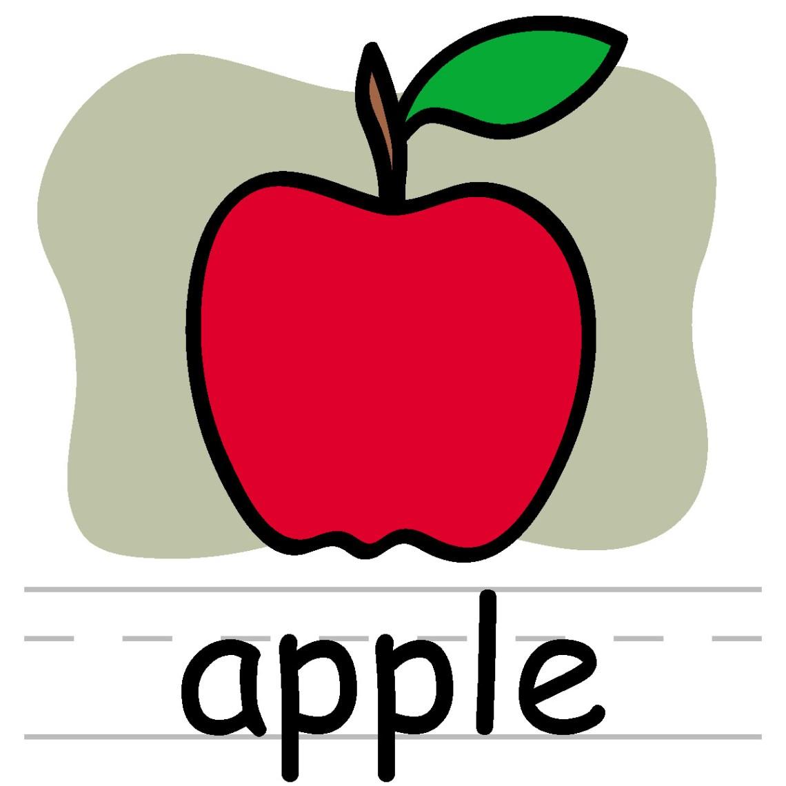 Image Result For Laptop Apple