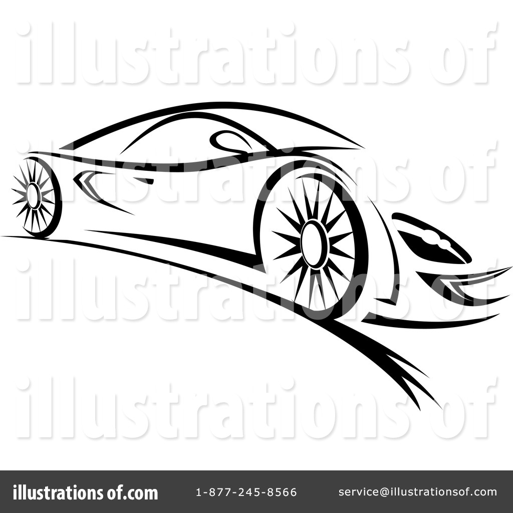 Car Clipart Image