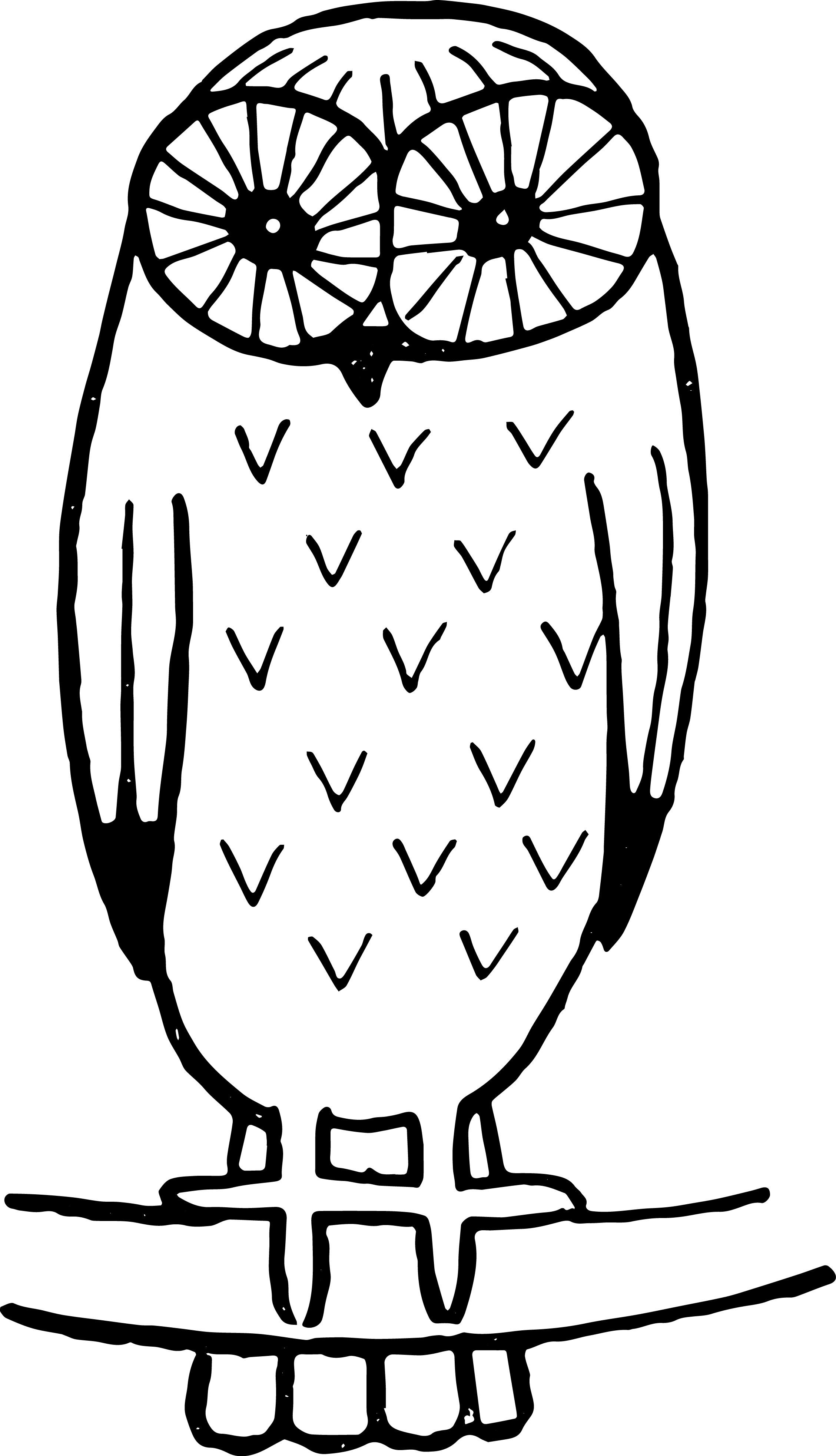 Owl Writing Clip Art Clipart Panda