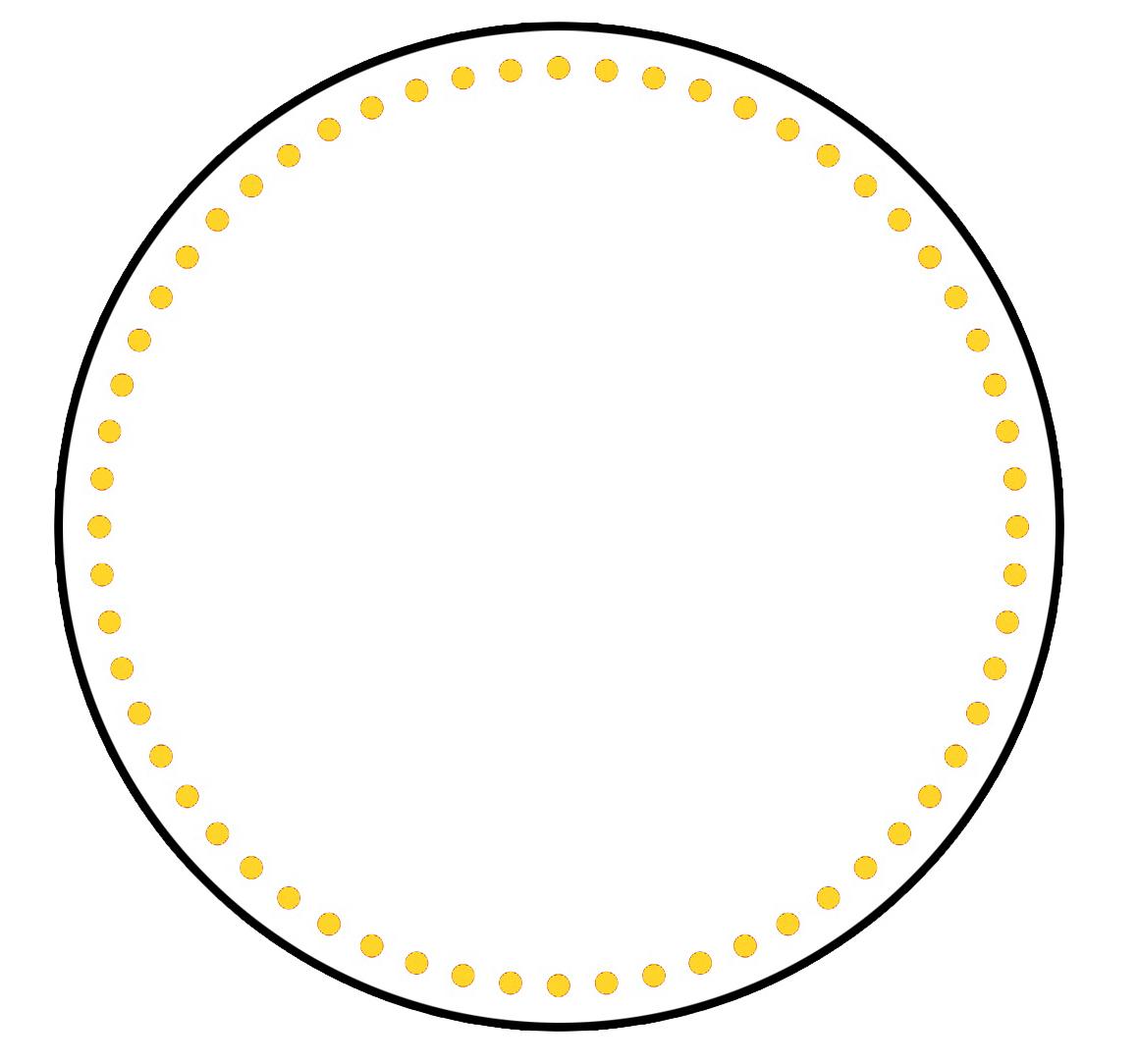 Blank Pizza Party Invitations Clipart Panda
