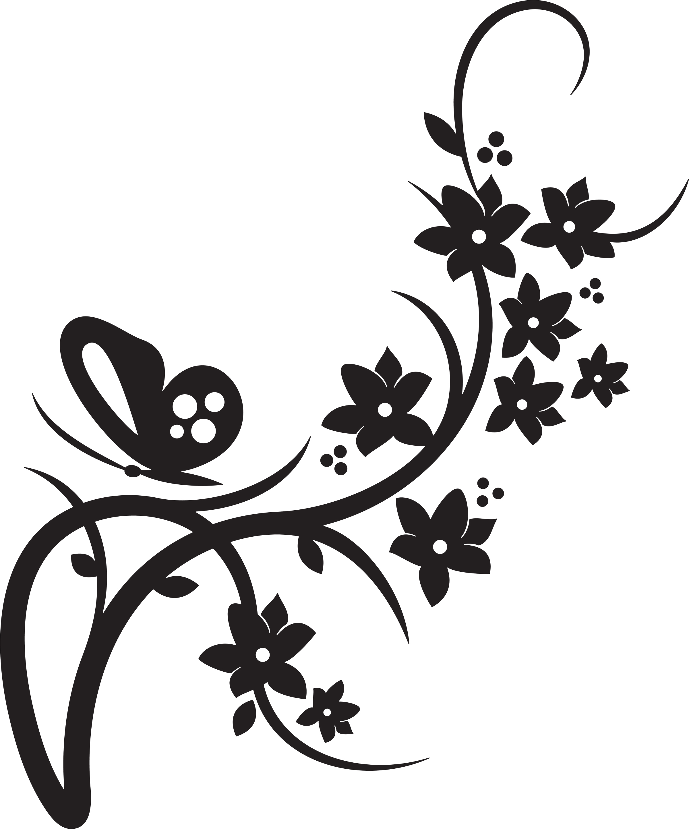 Bride And Groom Clipart Black And White