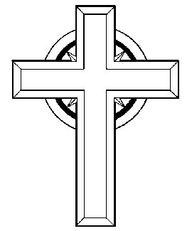 Image result for catholic clip art free