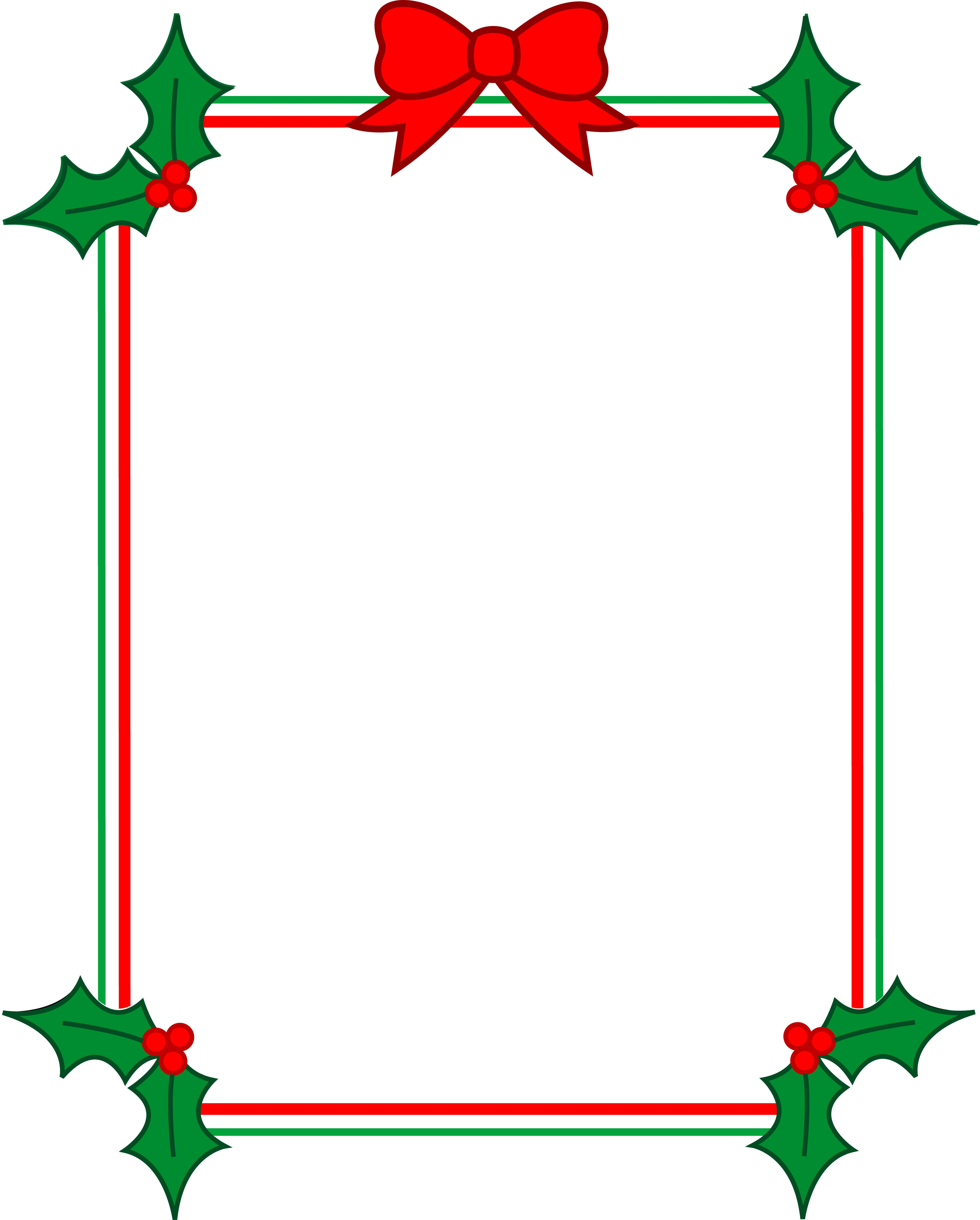 christmas cookies clip art border merry christmas and happy new rh christmas new year com christmas borders clip art backgrounds christmas border clip art images