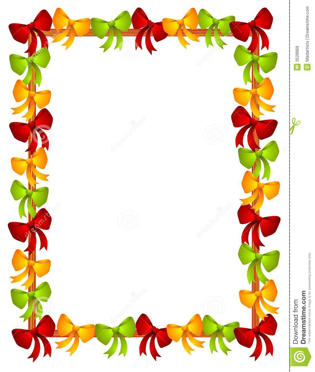 christmas clipart borders frames frameswalls org rh frameswalls org