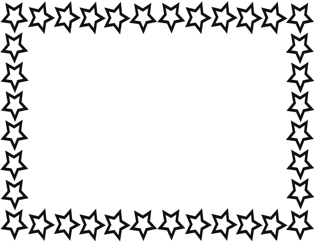 Clip Art Borders For Business Cards Clipart Panda