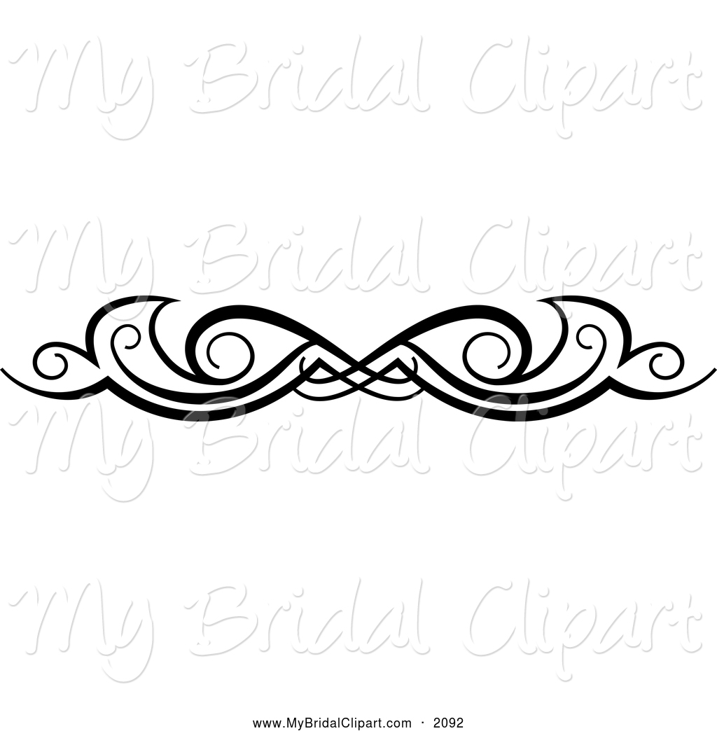 Clip Art Design Of Tobacco Plant Clipart Panda