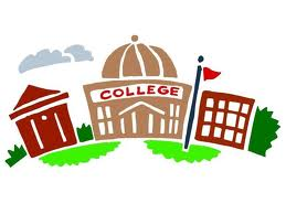 Image result for college clipart
