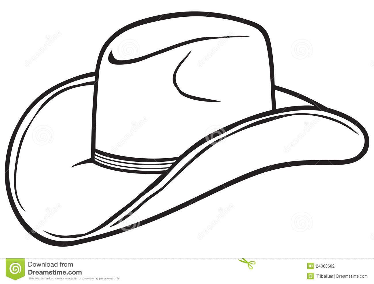 farmer brown coloring sheet