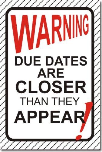 Image result for deadline clipart