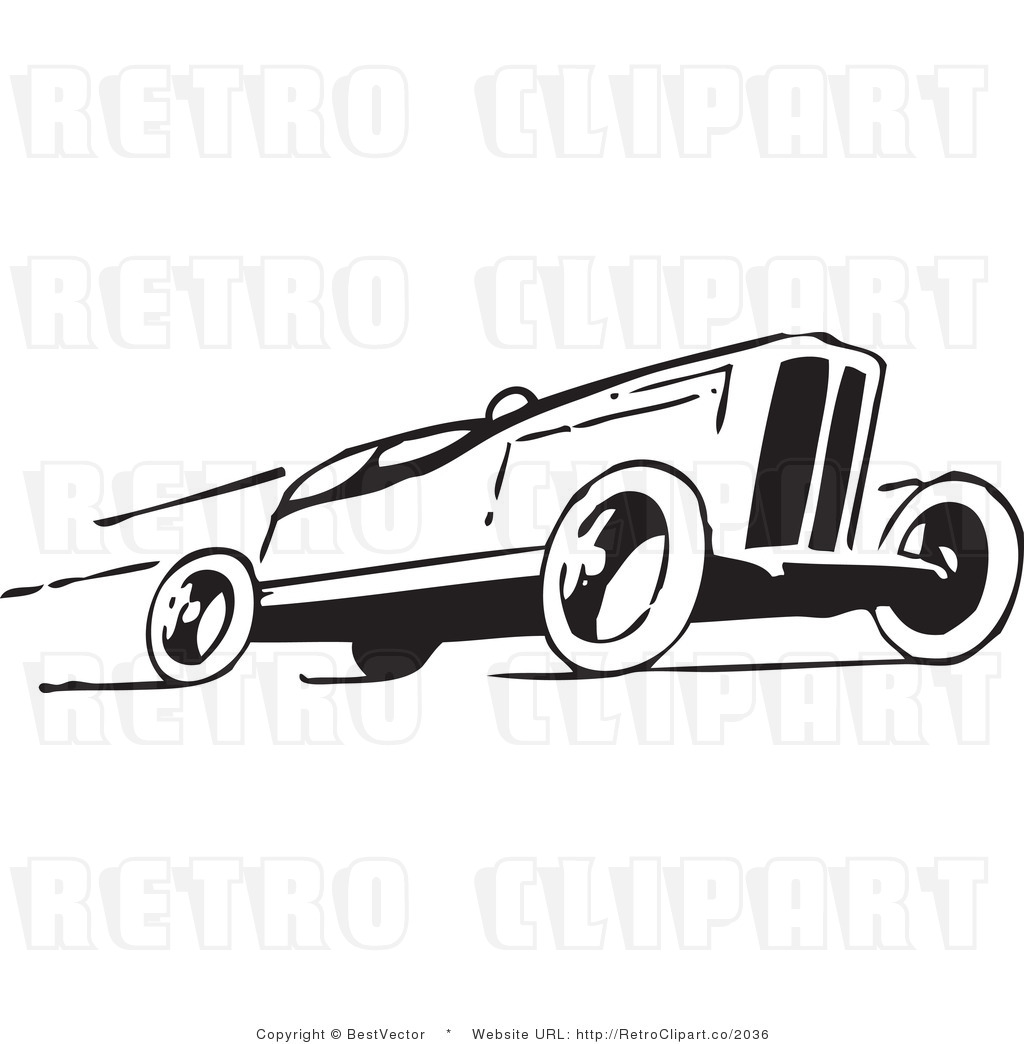 Delivery Car Clipart Clipart Panda