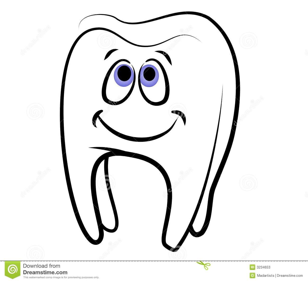 Dental Clip Art Tooth Fairy Clipart Panda