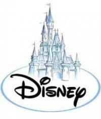 Disney 20world 20clipart