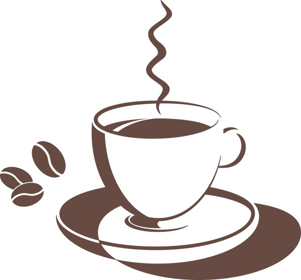Drinking Coffee Images Clipart Panda Free Clipart Images