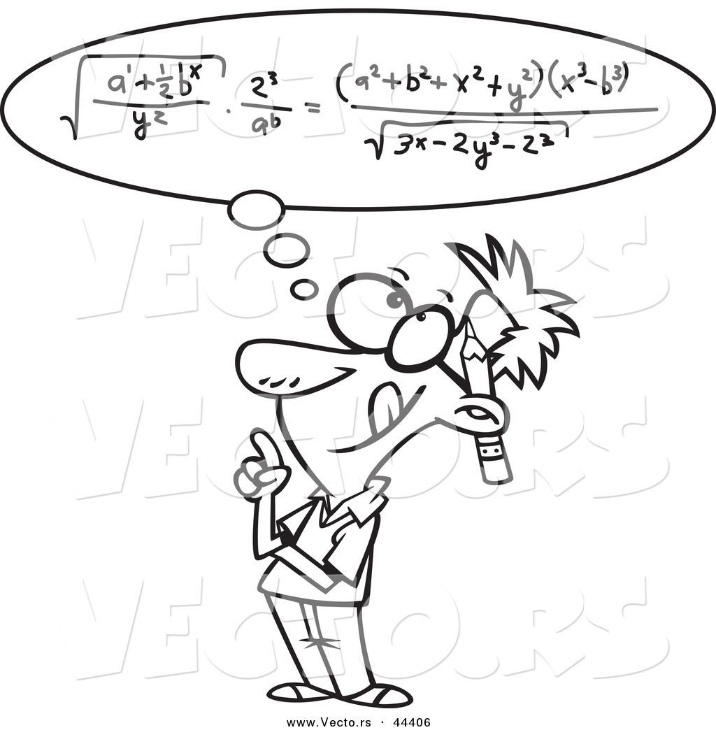 Equation Clip Art Clipart Panda