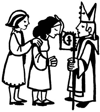 Image result for sacraments clipart free