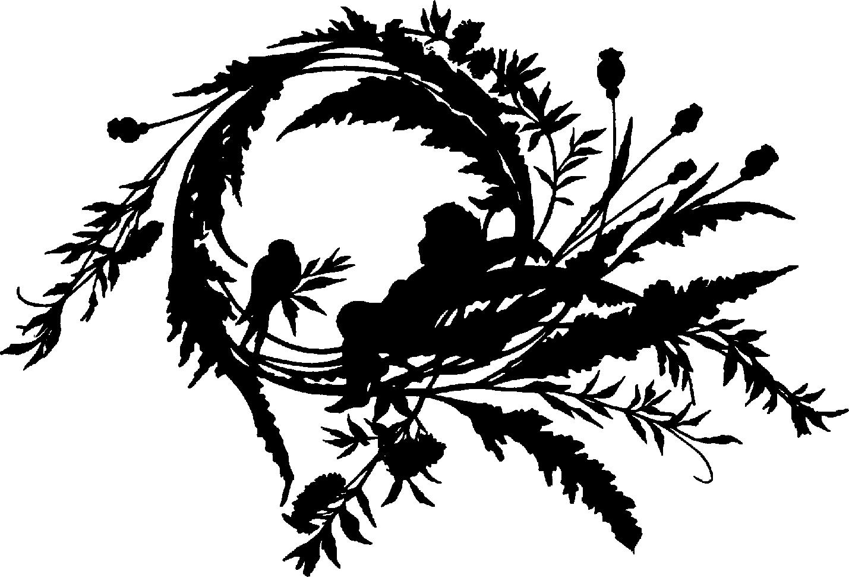 Fantasy Clip Art For Sale Clipart Panda