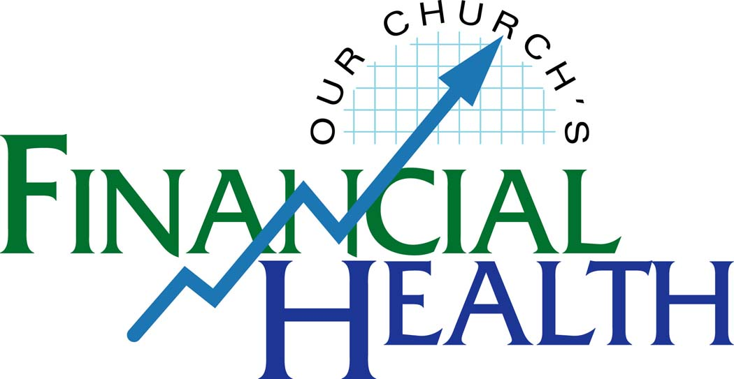 Clip Finance Church Committee Art