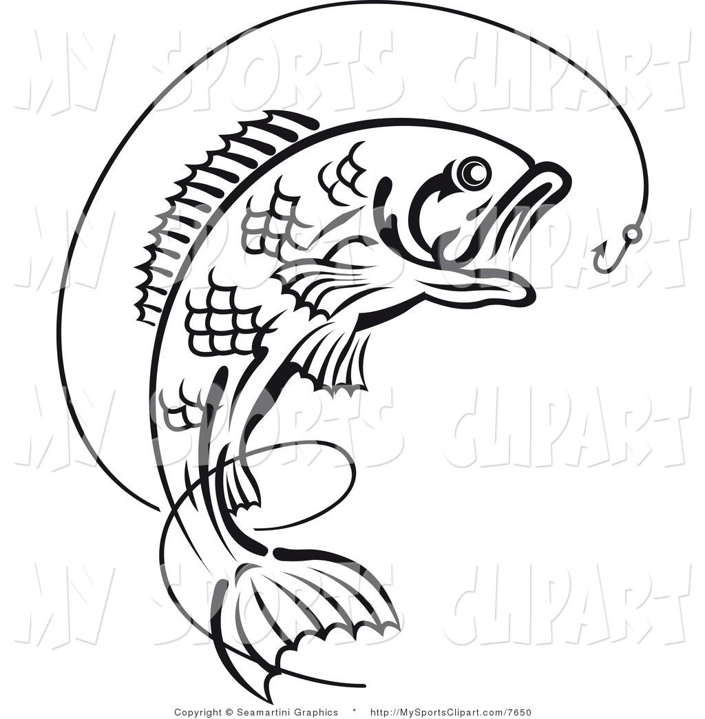 Fish Clip Art Microsoft Clipart Panda