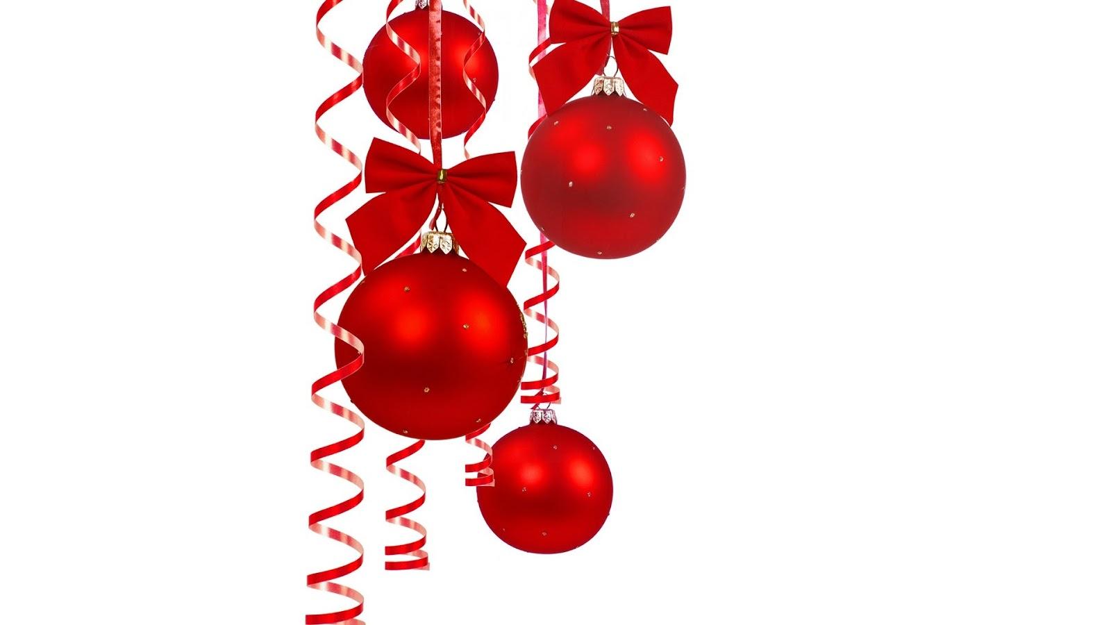 Free Christmas Clipart Borders Printable