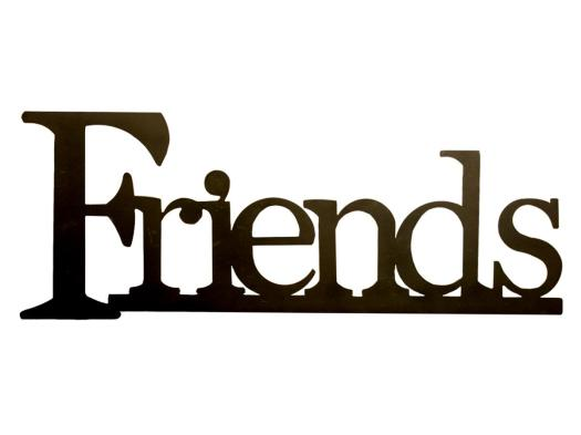 Image result for free pictures of the word friend