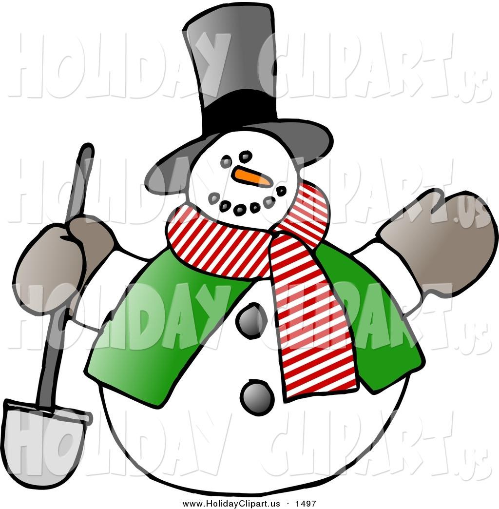 Printable Snowman Hats