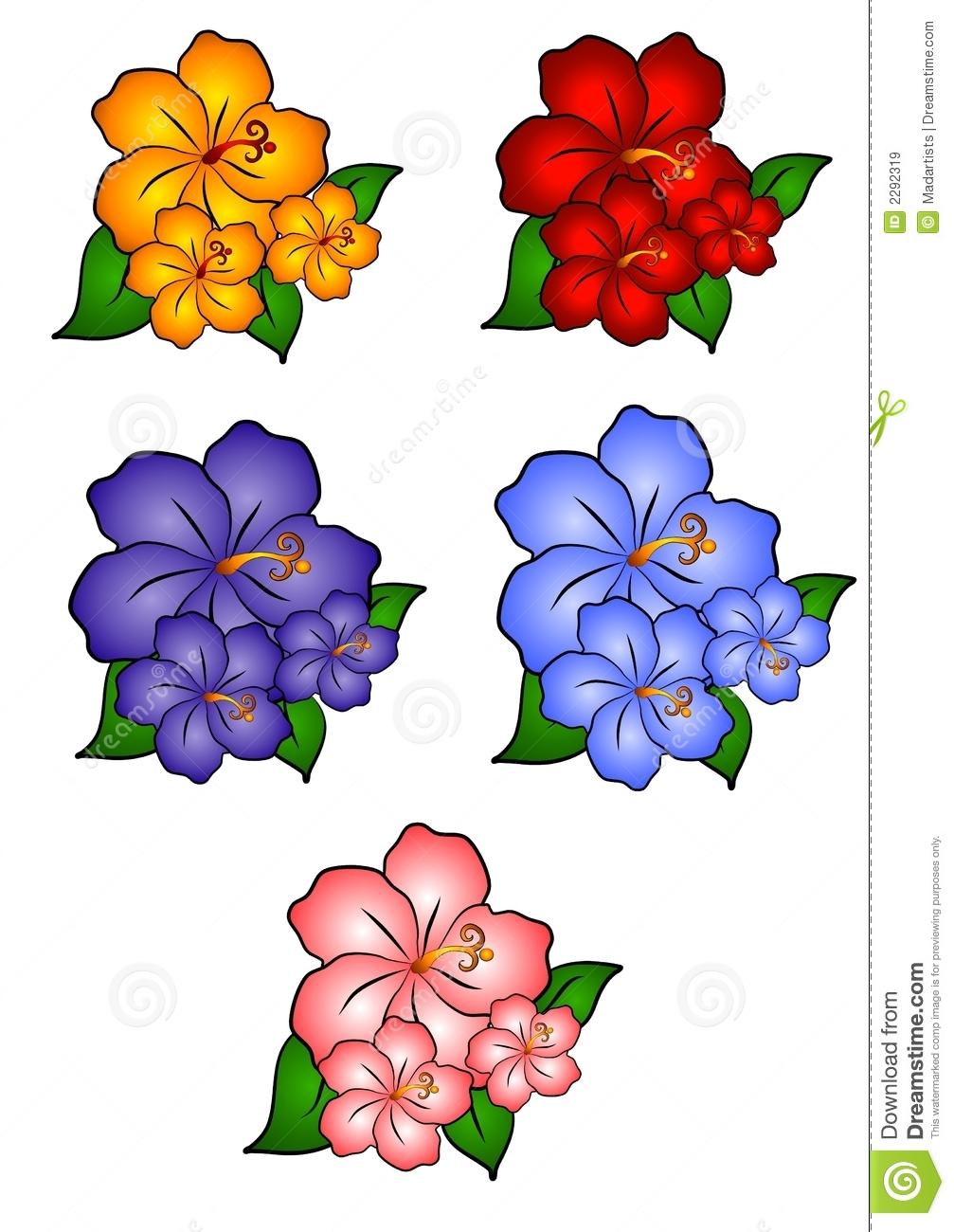 Cartoon hawaiian flowers choice image flower wallpaper hd cartoon hawaiian flowers image collections flower wallpaper hd cartoon hawaiian flowers choice image flower wallpaper hd izmirmasajfo Gallery