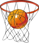 Image result for images of basketball