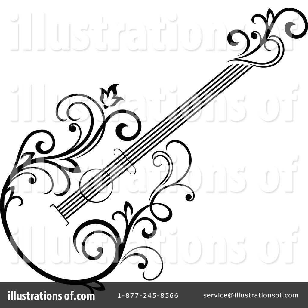 Guitar Clip Art Images Clipart Panda