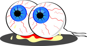halloween%20eyeball%20clipart