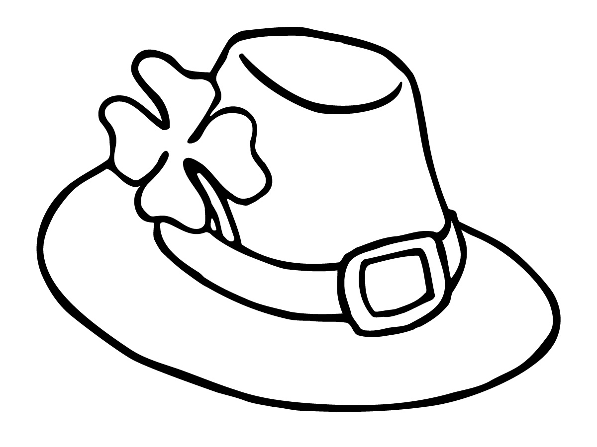 Hat Clip Art Clipart Panda