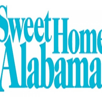 Sweet home alabama released in june 1974 by lynyrd skynyrd,. Sweet Home Alabama Clipart Panda Free Clipart Images