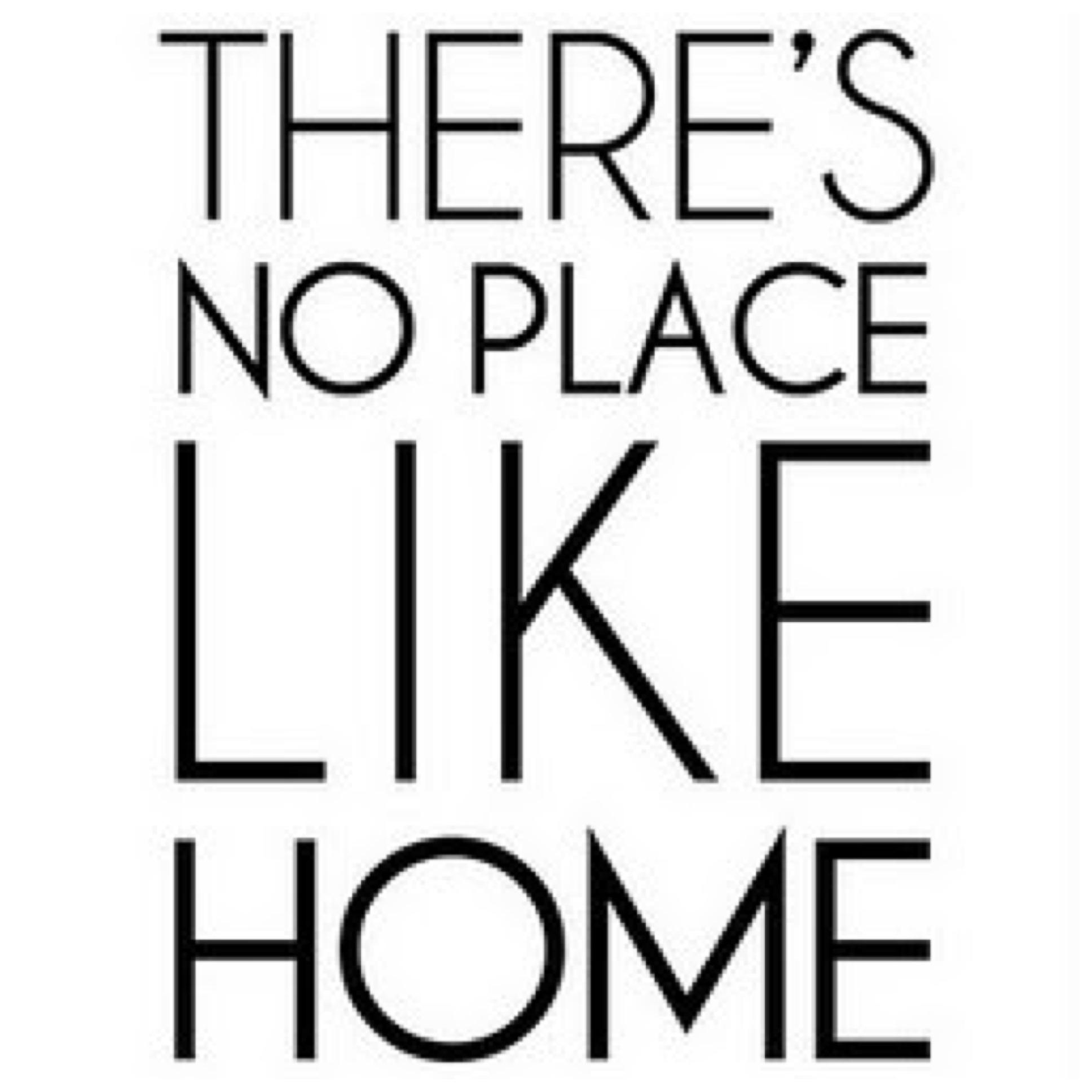 Home Sweet Home Logo Clipart Panda