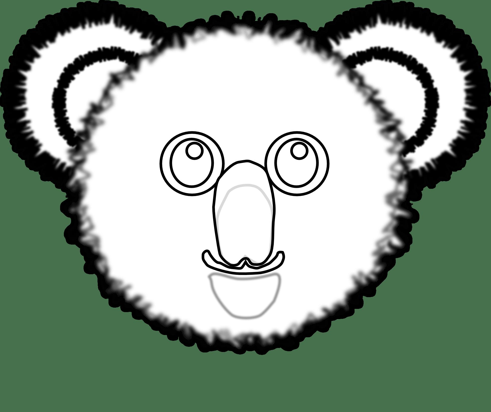 Stuffed Animal Clipart