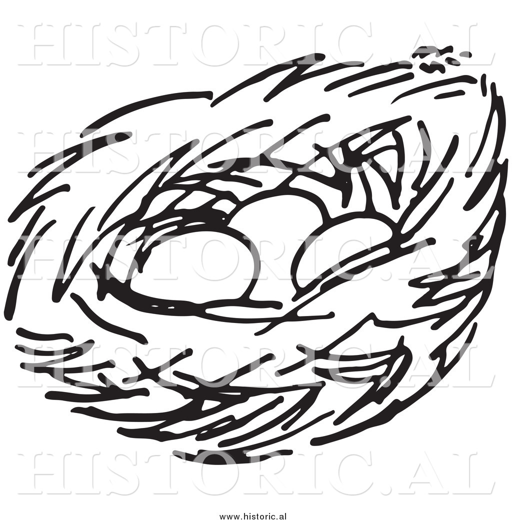 Lobster Clipart Black And White Clipart Panda