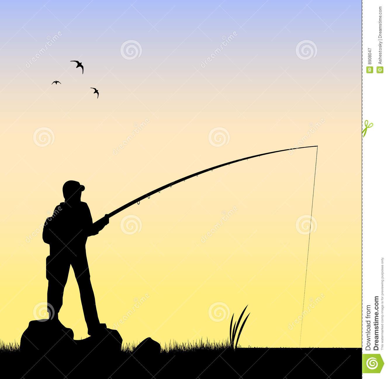 Download Get the best fishing svg images, download apps, download spk for windows,. Clipart Panda - Free Clipart Images 1svg.com