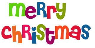 merry christmas and happy new year clip art merry christmas and rh christmas new year com merry christmas and happy new year clipart free