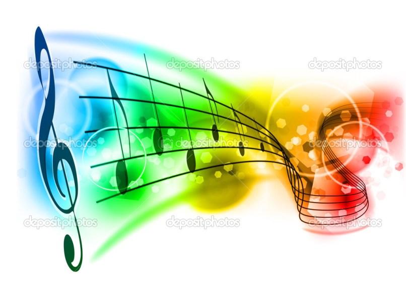 Music Symbols And Notes Wallpapers Matatarantula