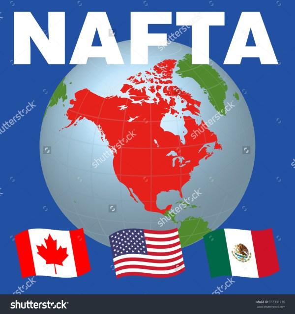 Nafta Clipart | Clipart Panda - Free Clipart Images