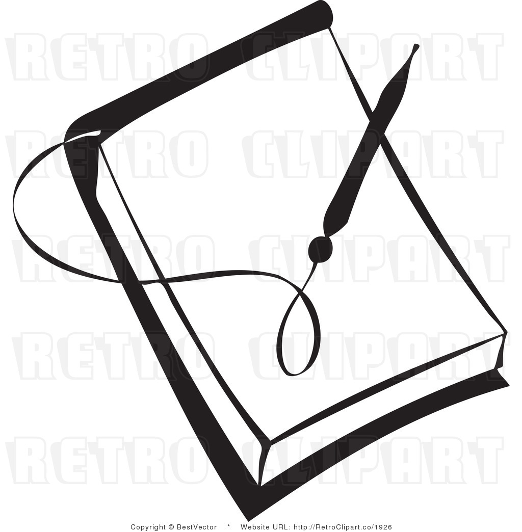 Computer Repair Clip Art Black And White