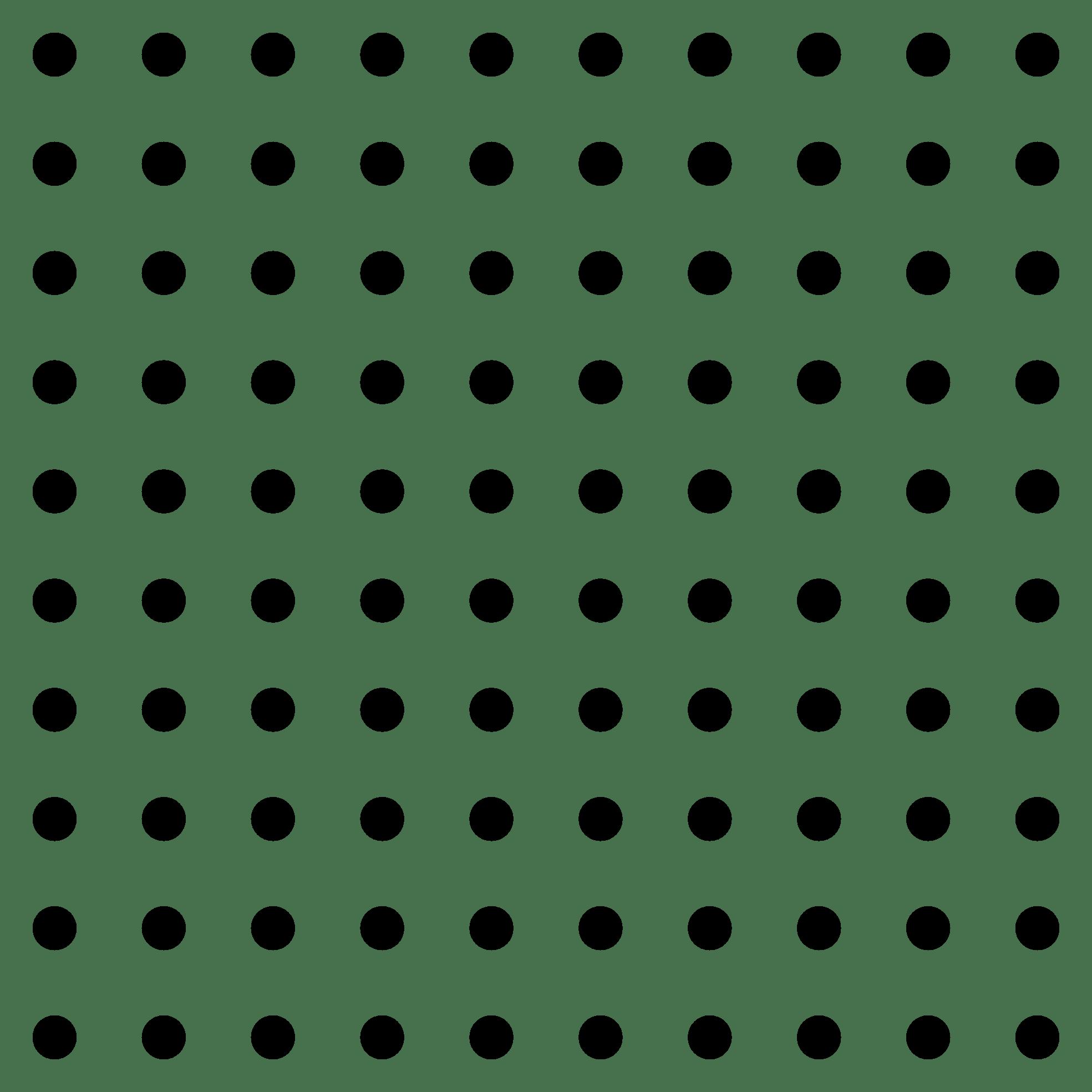 Pattern Clip Art Free Clipart Panda