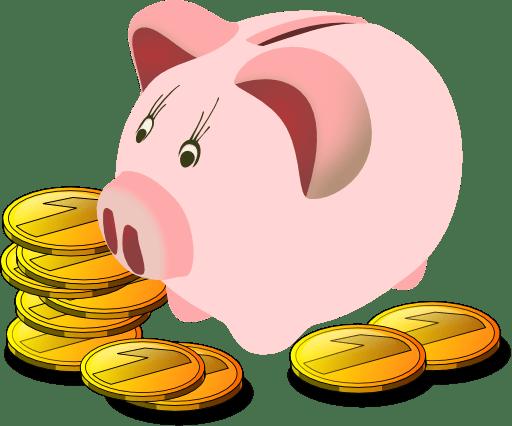 Image result for free clip art money